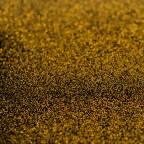 Лак с глиттером Montana Glitter Effect Dusty Gold Glitter - изображение 6 - интернет-магазин tricolor.com.ua
