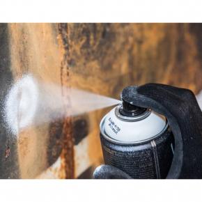Краска Montana Whiteout Highlight - изображение 3 - интернет-магазин tricolor.com.ua