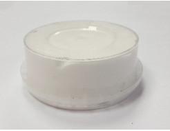Купить Краска пластизольная белая - 3