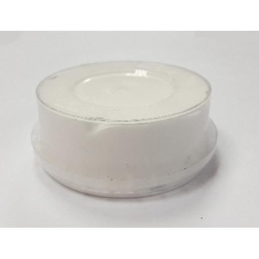 Краска пластизольная белая - изображение 2 - интернет-магазин tricolor.com.ua