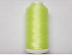 Светящаяся нитка Tricolor желтая - изображение 3 - интернет-магазин tricolor.com.ua