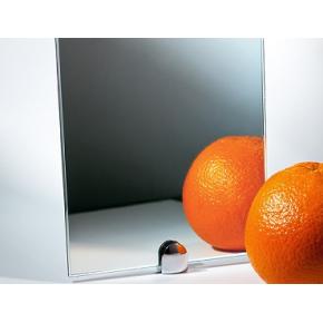 Зеркало б/ц 4 мм - изображение 2 - интернет-магазин tricolor.com.ua