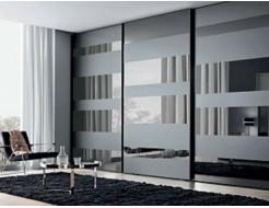 Зеркало графит 4 мм - изображение 3 - интернет-магазин tricolor.com.ua