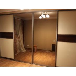 Зеркало бронза 4 мм - изображение 3 - интернет-магазин tricolor.com.ua