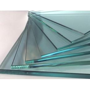 Полировка кромки стекла прямолинейная 10 мм