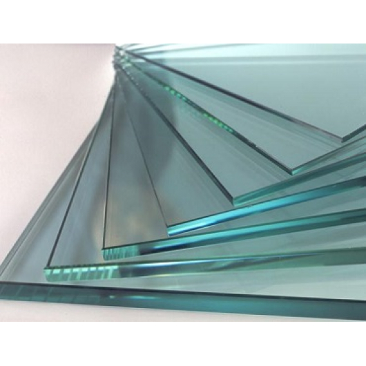 Полировка кромки стекла прямолинейная 12 мм