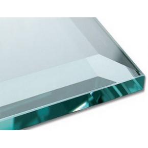 Фацет стекла прямолинейный 25 мм
