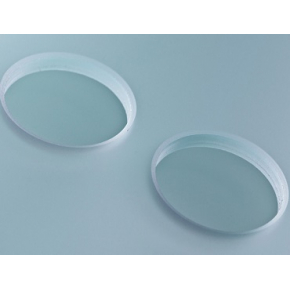 Сверление отверстий диаметром 100мм стекла 4 мм