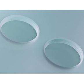 Сверление отверстий диаметром 100мм стекла 5 мм