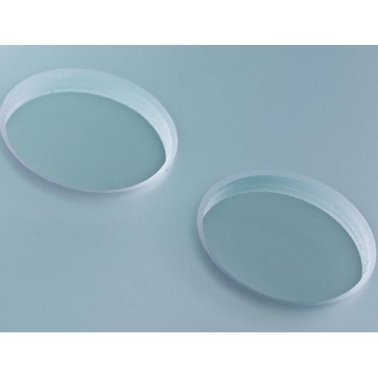 Сверление отверстий диаметром 100мм стекла 6 мм