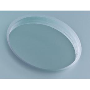 Шлифовка внутренних отверстий стекла 15-19 мм