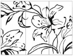Разработка рисунка в векторе сложности III категории - изображение 4 - интернет-магазин tricolor.com.ua