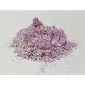 Пигмент фотохромный Tricolor фиолетовый - изображение 4 - интернет-магазин tricolor.com.ua