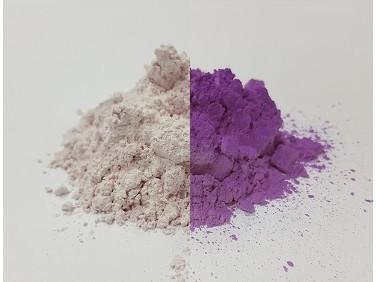 Пигмент фотохромный Tricolor фиолетовый
