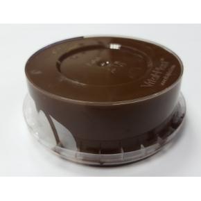 Краска пластизольная коричневая - изображение 3 - интернет-магазин tricolor.com.ua