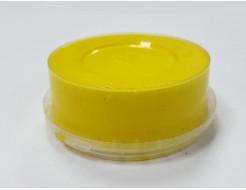 Купить Краска пластизольная желтая - 6