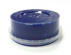 Купить Краска пластизольная синяя - 10
