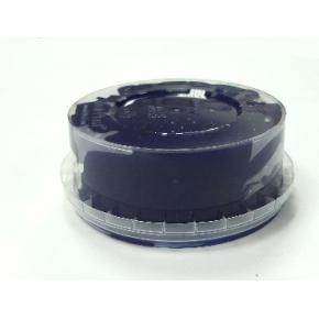 Краска пластизольная голубая - изображение 2 - интернет-магазин tricolor.com.ua