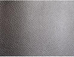 Краска для кожи PaliPlast UP 1520 металлик (RAL 9006, 9007) - изображение 3 - интернет-магазин tricolor.com.ua