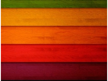 Краска для мебели из дерева - tricolor.com.ua