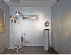 Краска для бетона, шифера, фиброцементной плиты PaliStone TP 1220 металлик - изображение 2 - интернет-магазин tricolor.com.ua