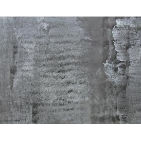 Краска для бетона, шифера, фиброцементной плиты PaliStone TP 1220 металлик - изображение 3 - интернет-магазин tricolor.com.ua