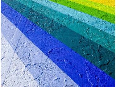 Краска для бетона, шифера, фиброцементной плиты PaliStone TP 1220 в цвете