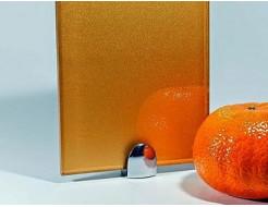 Купить Краска для стекла PaliGlass FX 1070 в цвете - 9