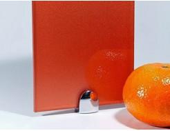 Краска для стекла PaliGlass FX 1070 в цвете - изображение 6 - интернет-магазин tricolor.com.ua