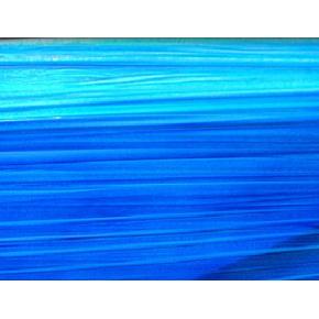 Краска флуоресцентная AcmeLight Fluorescent Wood для дерева голубая - интернет-магазин tricolor.com.ua