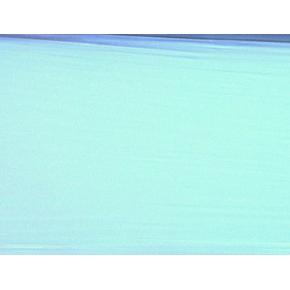 Краска флуоресцентная AcmeLight Fluorescent Wood для дерева белая - интернет-магазин tricolor.com.ua