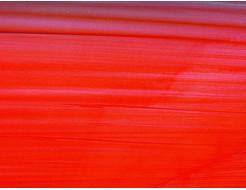 Краска флуоресцентная AcmeLight для дерева красная - изображение 2 - интернет-магазин tricolor.com.ua