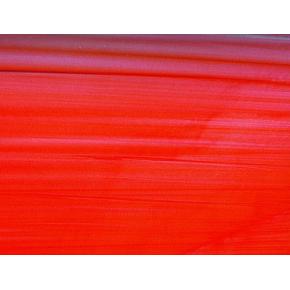 Краска флуоресцентная AcmeLight Fluorescent Wood для дерева красная - изображение 2 - интернет-магазин tricolor.com.ua