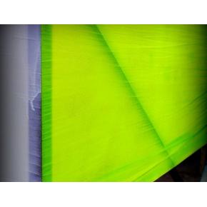 Краска флуоресцентная AcmeLight Fluorescent Wood для дерева желтая - интернет-магазин tricolor.com.ua