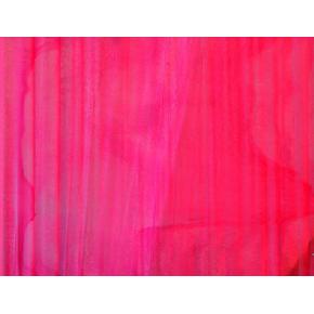 Краска флуоресцентная AcmeLight Fluorescent Wood для дерева розовая - интернет-магазин tricolor.com.ua