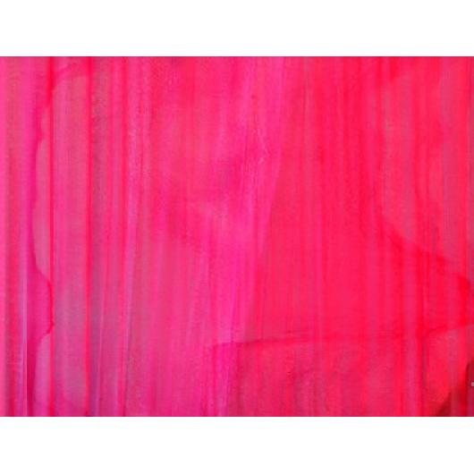 Краска флуоресцентная AcmeLight для дерева розовая