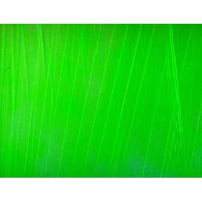 Краска флуоресцентная AcmeLight Fluorescent Wood для дерева зеленая - интернет-магазин tricolor.com.ua