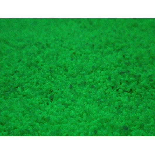Люминесцентный кварцевый песок AcmeLight Quartz Sand классик - изображение 5 - интернет-магазин tricolor.com.ua