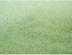 Люминесцентный кварцевый песок AcmeLight Quartz Sand классик - изображение 4 - интернет-магазин tricolor.com.ua