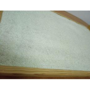 Люминесцентный кварцевый песок AcmeLight Quartz Sand классик - изображение 2 - интернет-магазин tricolor.com.ua