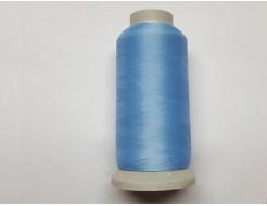 Светящаяся нитка Tricolor синяя - изображение 5 - интернет-магазин tricolor.com.ua