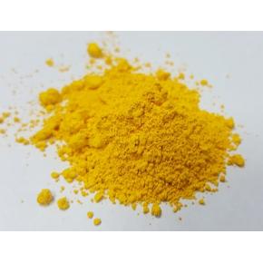 Крон средний желтый Tricolor MCY/P.Yellow-34