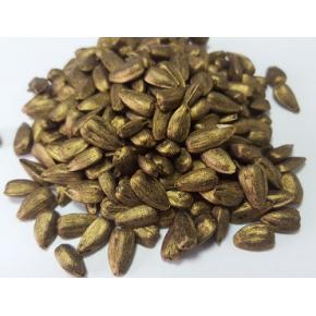 Краска для окраски семян SEMIA-COLOR золотая