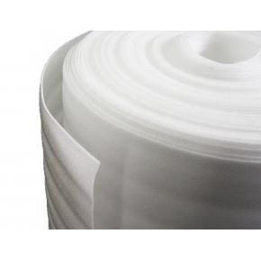 Изолон упаковочный Izolon Air 02 белый 1м