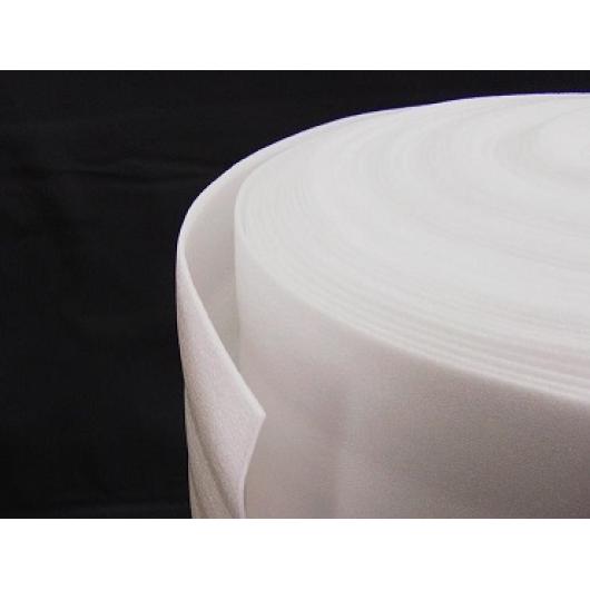 Изолон Izolon Air 08 белый 1м - изображение 3 - интернет-магазин tricolor.com.ua