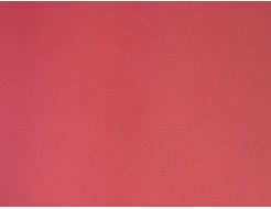 Коврик-каремат Izolon Optima Light 16 красно-синий - изображение 3 - интернет-магазин tricolor.com.ua