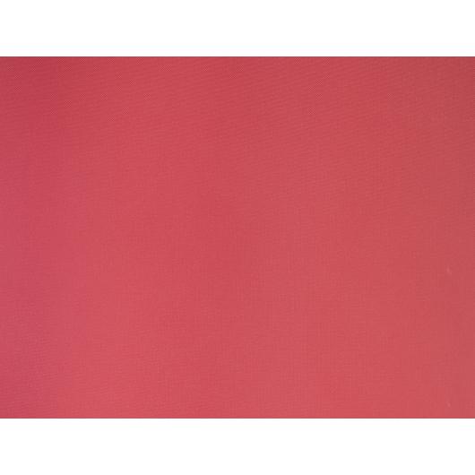 Коврик-каремат Izolon Optima Light 16 180х60 красно-синий - изображение 3 - интернет-магазин tricolor.com.ua