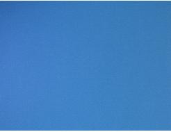 Коврик-каремат Izolon Tourist 12 красно-бело-синий - изображение 4 - интернет-магазин tricolor.com.ua