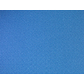 Коврик-каремат Izolon Tourist 12 180х60 красно-бело-синий - изображение 4 - интернет-магазин tricolor.com.ua