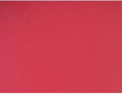 Коврик-каремат Izolon Tourist 12 красно-бело-синий - изображение 3 - интернет-магазин tricolor.com.ua